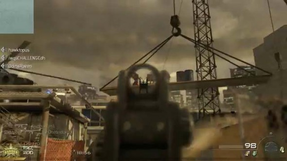 Cod-modern-warfare-2-590x331
