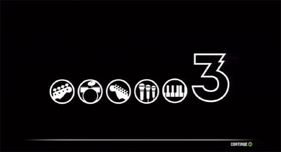Rockband3-teaser-05-25-2010